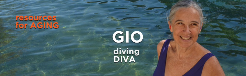 Gio-Banner-Revised