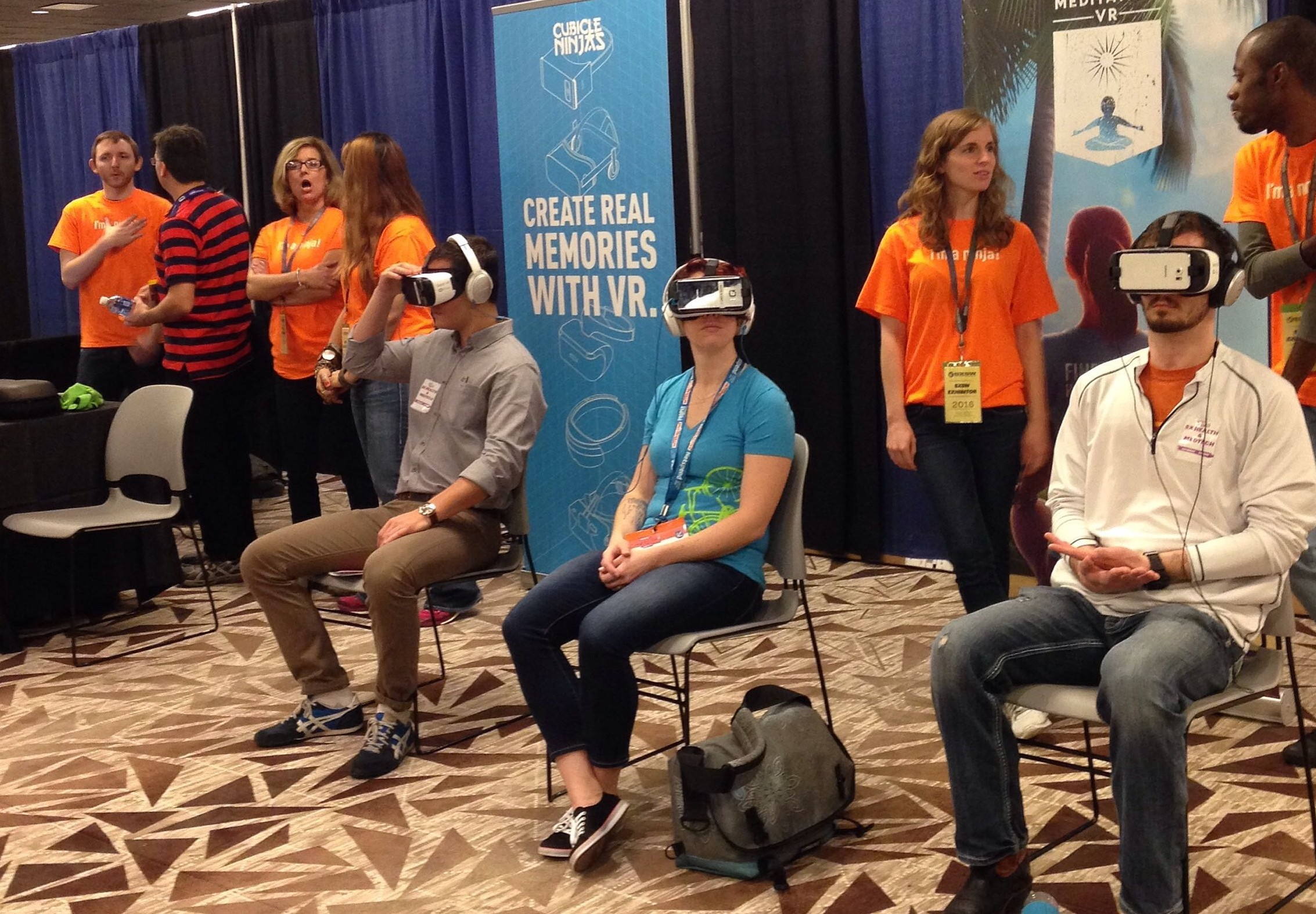 virtual_reality_sxsw2016