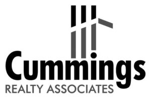 cummings associates logo