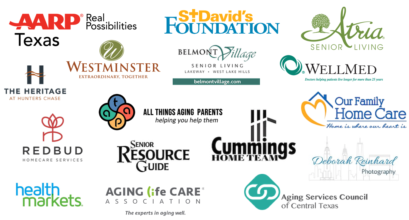 Summit 2019 sponsors
