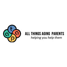 All Things Aging Parents