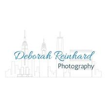 Deborah Reinhard