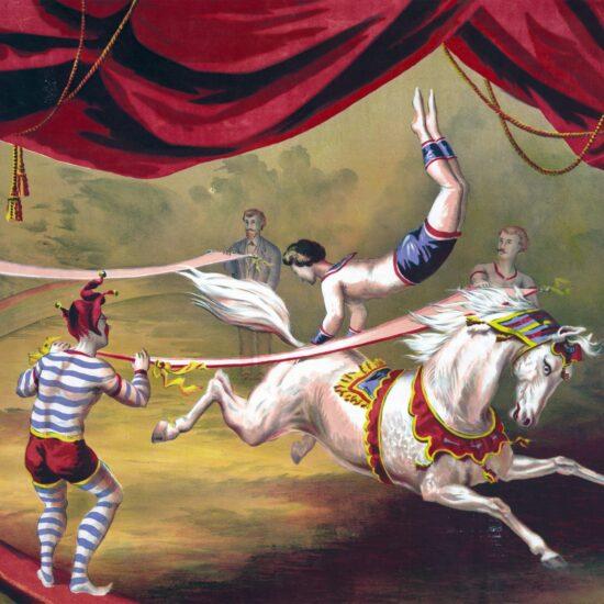 circus-acrobat-painting